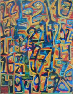 Mio numero di telefono (1996)