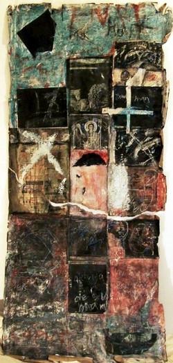 Apocryphes du coeur (1999)