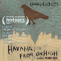 thumbnail_Aviso-IG-EN-Havana.jpg