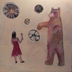 Cirque (ours)