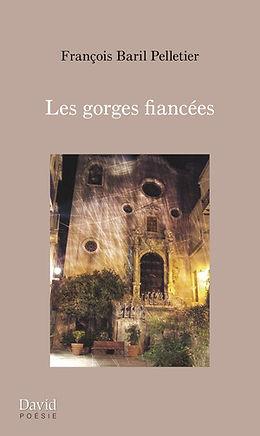 couverture Les-gorges-fiancees.jpg