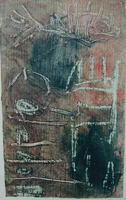 Marques (1999) (estampe)