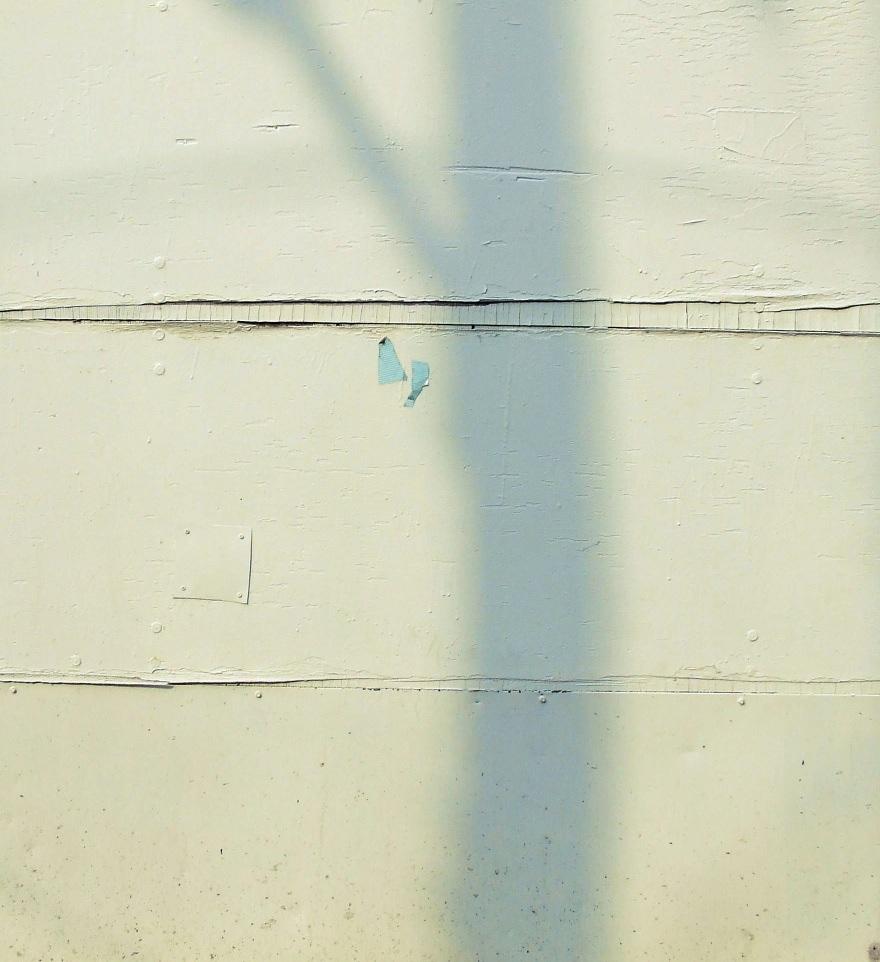 Silhouettes I