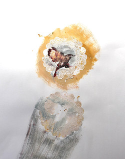 Oiseaux VI