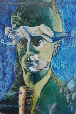 Kafka (1996)