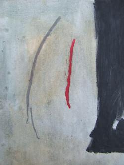 Noces II (1999) (dessin)