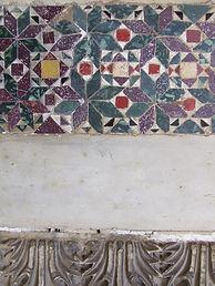 Mur avec motifs II.jpg