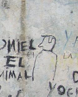 Graffito