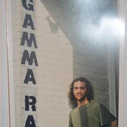 Gamma Ray Productions, 2001