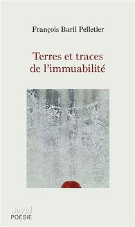 livre terres_et_traces.jpg