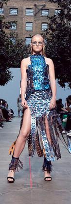 1909_FashionFutures_PVDH_Show_1390.jpg
