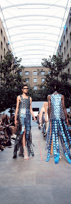 1909_FashionFutures_PVDH_Show_1590.jpg