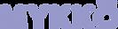 Mykko-logo-full.png