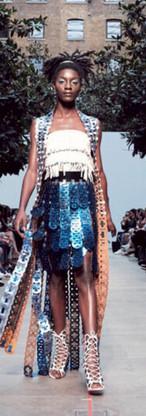 1909_FashionFutures_PVDH_Show_1460.jpg