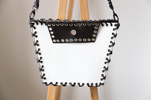 LENA Shoulder Bag