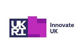 s960_UKRI_IUK-Logo_OCT2019.jpg