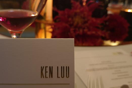 Westpac Lunar New Year Dinner