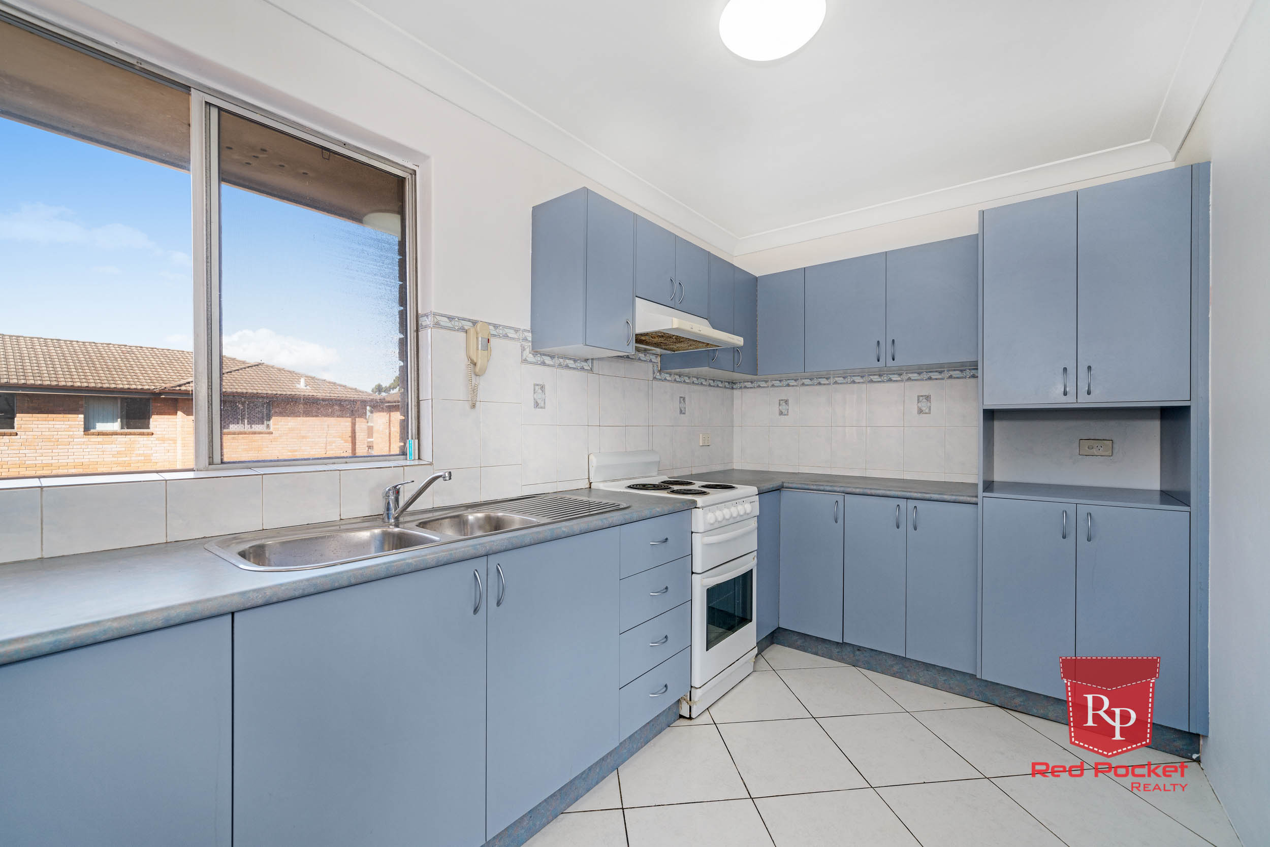 17/4-8 St Johns Road Cabramatta