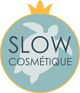 logo_slowcosmetique_web.png