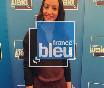 stella chartier naturopathe france bleu