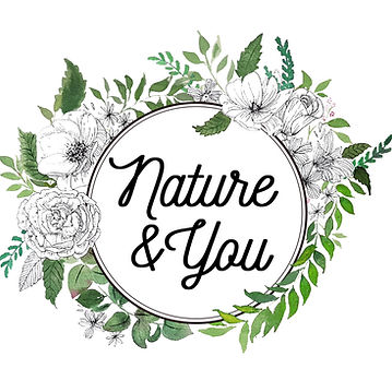 nature&you stella chartier