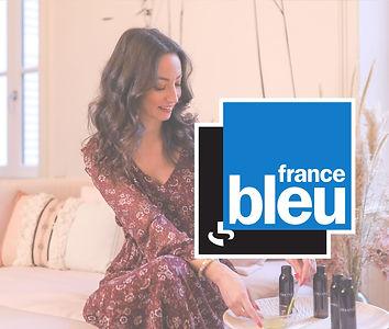 Stella Chartier France Bleu.jpg
