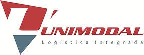 unimodal-logo_peq.jpg