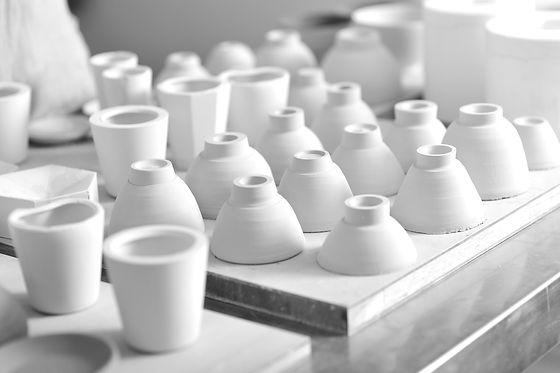 Pottery%20Workshop_edited.jpg