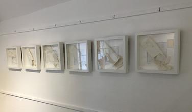 Craftco Exhibition, 2018
