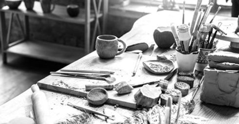 table-materials-tools-pottery-making-260nw-1616633497_edited.jpg
