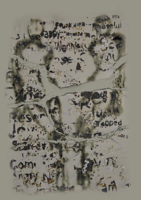 Imprint, 2018