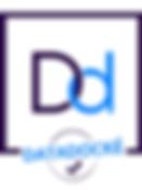 datadock Activhorizon
