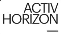 Logo AH petit format.png