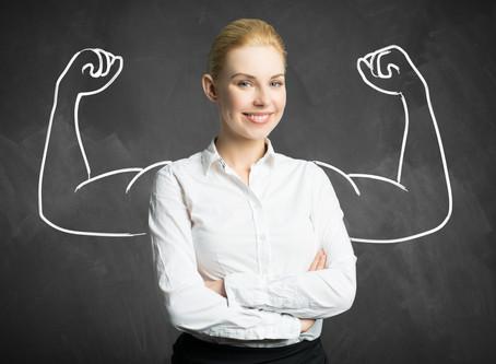 Comment surmonter son stress et faire preuve d'assurance en entretien