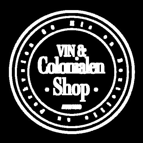 V&C_Shop-01.png