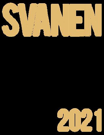 SVANEN_D.G.Æ_MENU-01.png