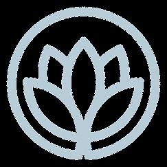 Logo_Elements-02.png