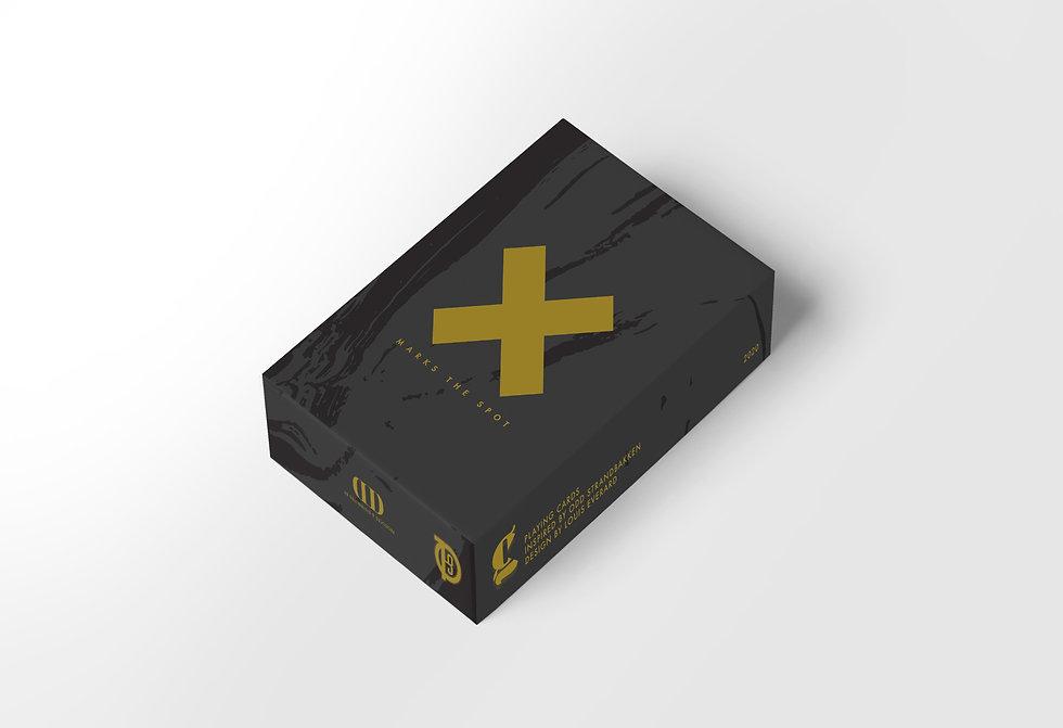 Package-01.jpg