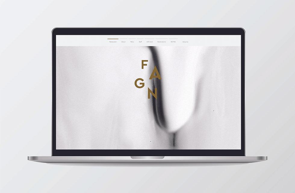 fagn_homepage.jpg