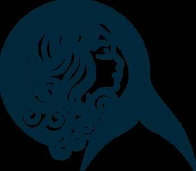 Havfruen-Logo.png