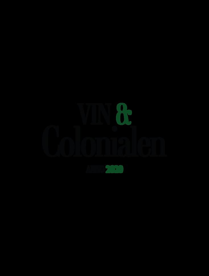 V&C_Logo_Green-01.png