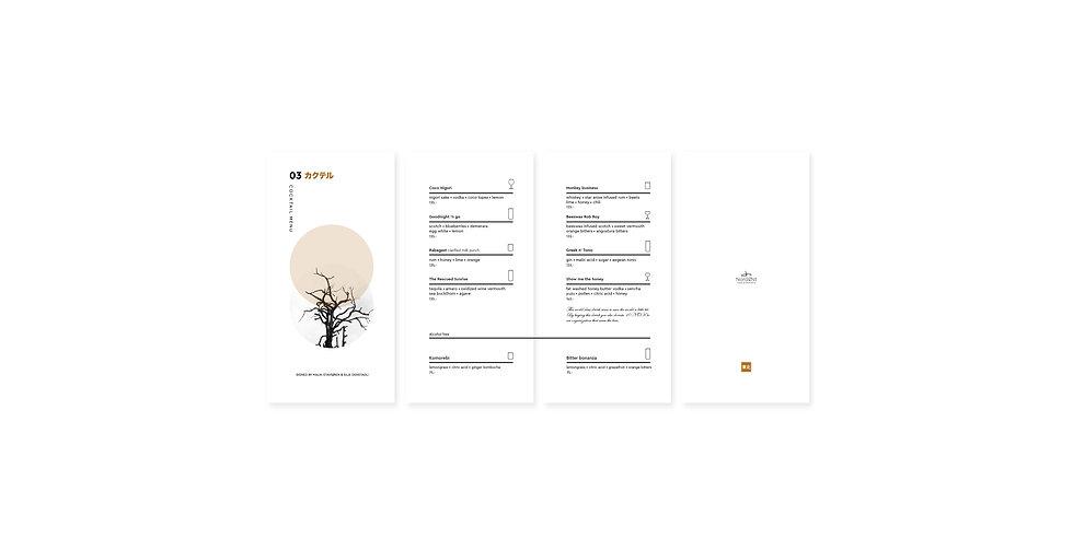 cocktail menu-01-01.jpg
