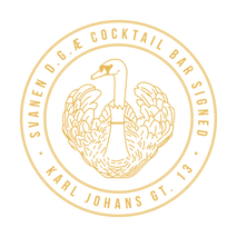 Round_Logo_GOLD_THICK-01.png