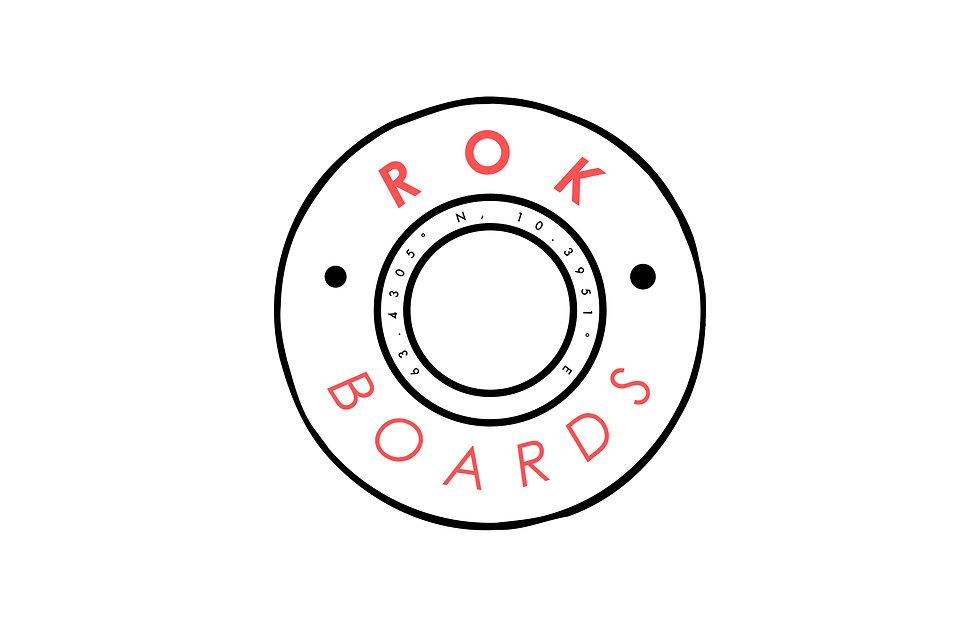 ROK_boards_logo-01.jpg