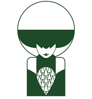 GREEN_AFRO-01.png