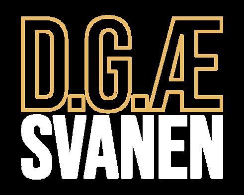 SVANE_D.G-05-05-01.png