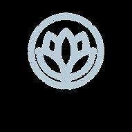 Logo_Elements-01.png