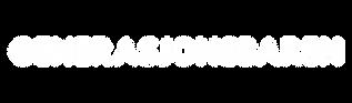 Logo_name-11.png