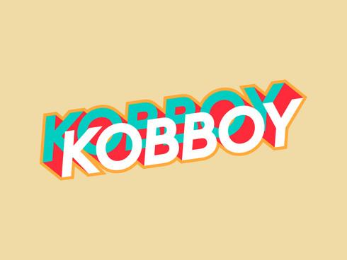 KOBBOY