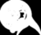 Havfruen-logo-white.png